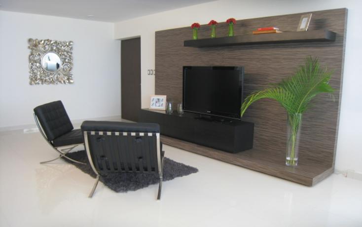 Foto de casa en venta en  , san antonio cinta, mérida, yucatán, 1128375 No. 08