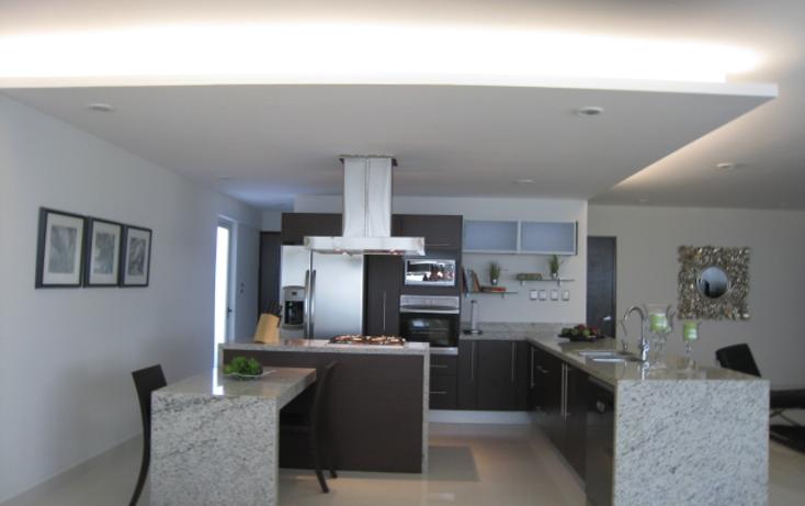 Foto de casa en venta en  , san antonio cinta, mérida, yucatán, 1128375 No. 09