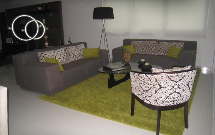 Foto de casa en venta en  , san antonio cinta, mérida, yucatán, 1128375 No. 11