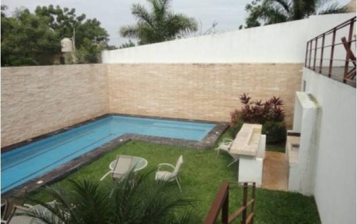 Foto de casa en venta en  , san antonio cinta, mérida, yucatán, 1128375 No. 12