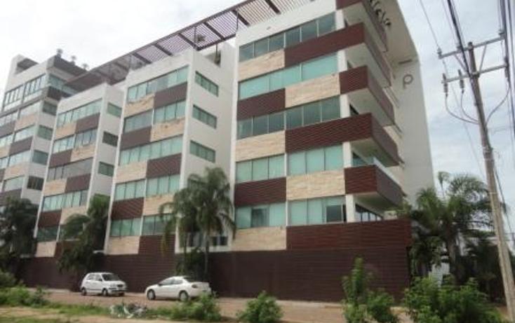 Foto de casa en venta en  , san antonio cinta, mérida, yucatán, 1128375 No. 13