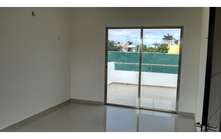 Foto de casa en venta en  , san antonio cinta, mérida, yucatán, 1182849 No. 05