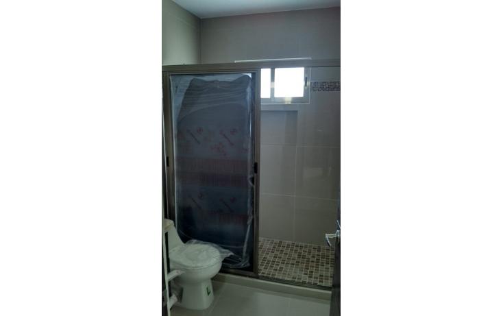 Foto de casa en venta en  , san antonio cinta, mérida, yucatán, 1182849 No. 06