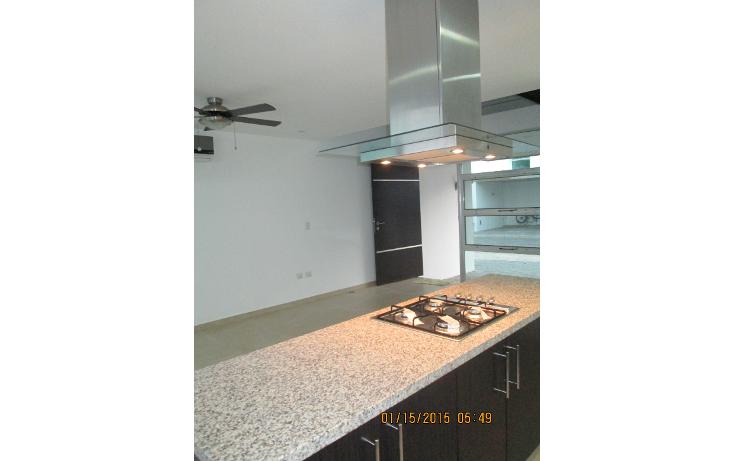 Foto de casa en venta en  , san antonio cinta, mérida, yucatán, 1200603 No. 02