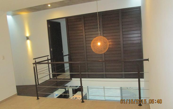 Foto de casa en venta en  , san antonio cinta, mérida, yucatán, 1200603 No. 03