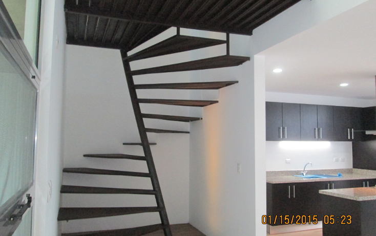 Foto de casa en venta en  , san antonio cinta, mérida, yucatán, 1200603 No. 07