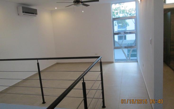 Foto de casa en venta en  , san antonio cinta, mérida, yucatán, 1200603 No. 17