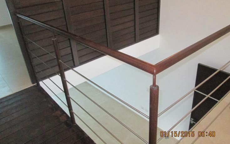Foto de casa en venta en  , san antonio cinta, mérida, yucatán, 1200603 No. 18