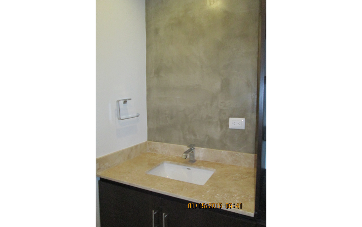 Foto de casa en venta en  , san antonio cinta, mérida, yucatán, 1200603 No. 20