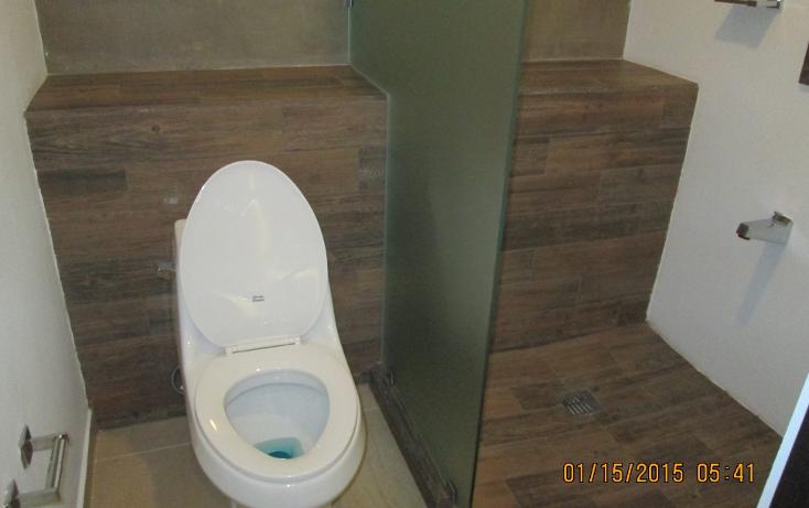 Foto de casa en venta en  , san antonio cinta, mérida, yucatán, 1200603 No. 21