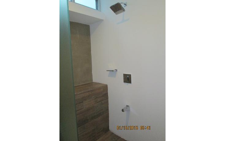 Foto de casa en venta en  , san antonio cinta, mérida, yucatán, 1200603 No. 22