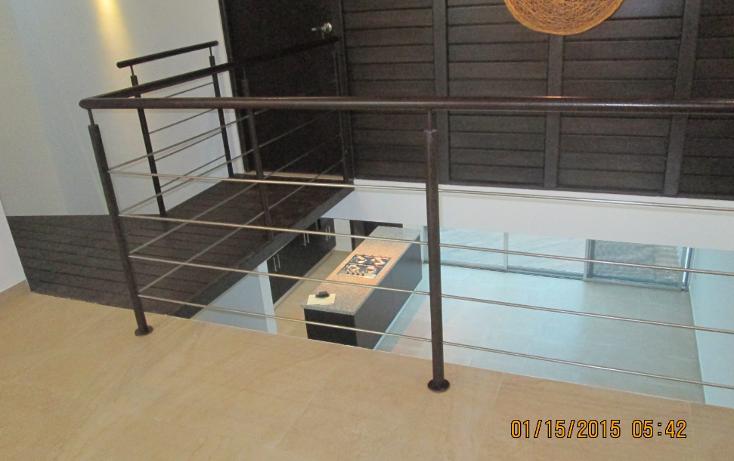 Foto de casa en venta en  , san antonio cinta, mérida, yucatán, 1200603 No. 23