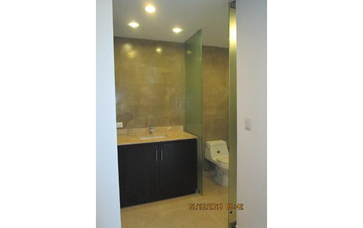 Foto de casa en venta en  , san antonio cinta, mérida, yucatán, 1200603 No. 24