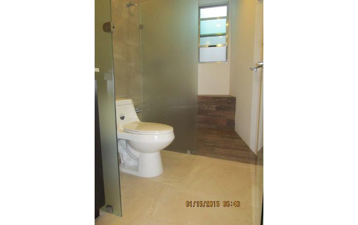 Foto de casa en venta en  , san antonio cinta, mérida, yucatán, 1200603 No. 25