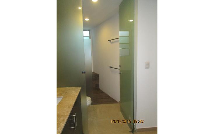 Foto de casa en venta en  , san antonio cinta, mérida, yucatán, 1200603 No. 28
