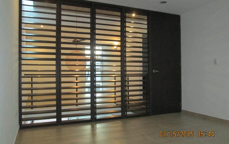 Foto de casa en venta en  , san antonio cinta, mérida, yucatán, 1200603 No. 29