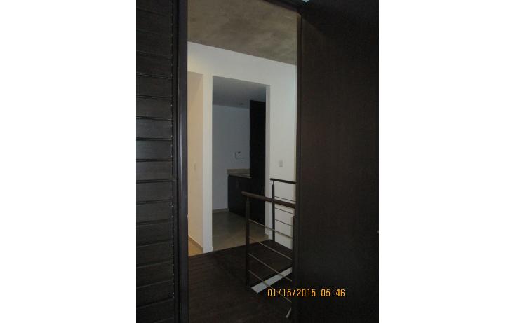 Foto de casa en venta en  , san antonio cinta, mérida, yucatán, 1200603 No. 32
