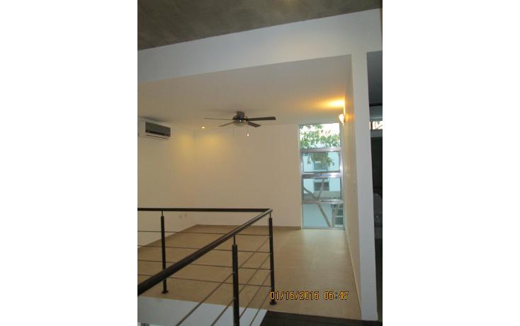 Foto de casa en venta en  , san antonio cinta, mérida, yucatán, 1200603 No. 33
