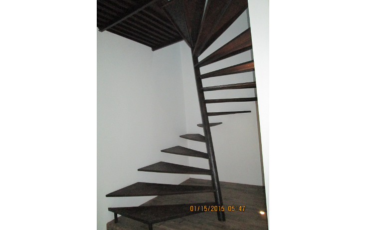 Foto de casa en venta en  , san antonio cinta, mérida, yucatán, 1200603 No. 34