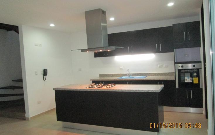 Foto de casa en venta en  , san antonio cinta, mérida, yucatán, 1200603 No. 35