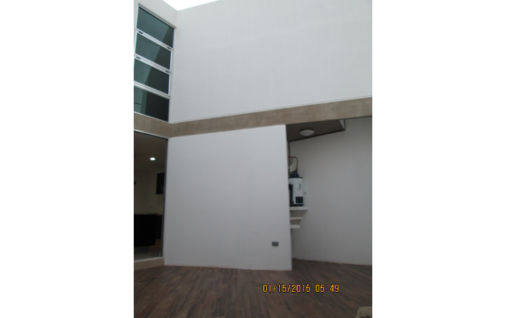 Foto de casa en venta en  , san antonio cinta, mérida, yucatán, 1200603 No. 37