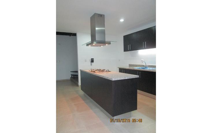 Foto de casa en venta en  , san antonio cinta, mérida, yucatán, 1200603 No. 39