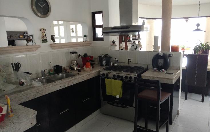 Foto de casa en venta en  , san antonio cinta, m?rida, yucat?n, 1242483 No. 05