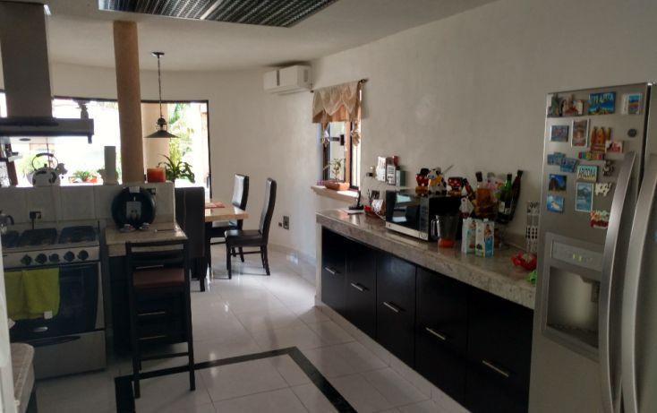 Foto de casa en venta en, san antonio cinta, mérida, yucatán, 1242483 no 06