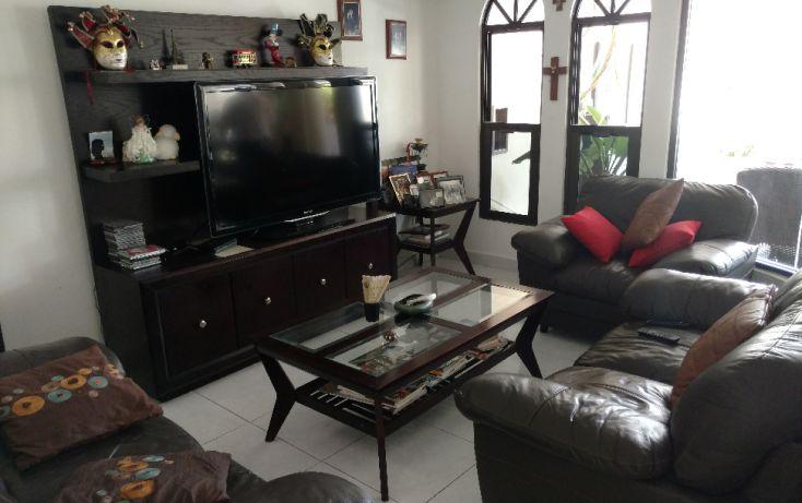 Foto de casa en venta en, san antonio cinta, mérida, yucatán, 1242483 no 08