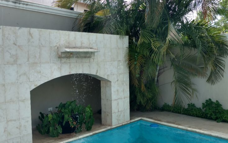 Foto de casa en venta en, san antonio cinta, mérida, yucatán, 1242483 no 11