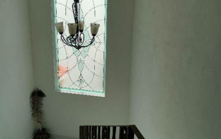 Foto de casa en venta en, san antonio cinta, mérida, yucatán, 1242483 no 12