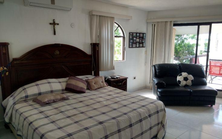 Foto de casa en venta en, san antonio cinta, mérida, yucatán, 1242483 no 13