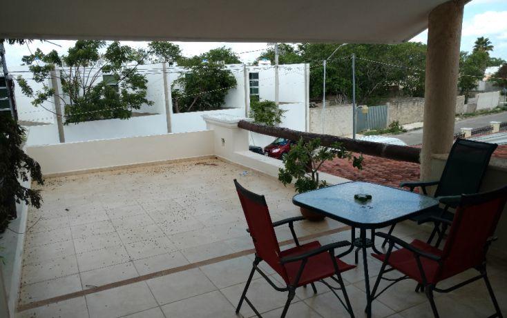 Foto de casa en venta en, san antonio cinta, mérida, yucatán, 1242483 no 14