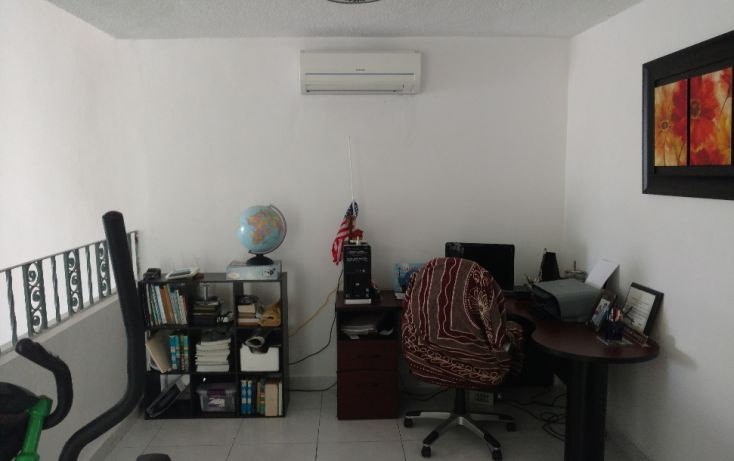 Foto de casa en venta en, san antonio cinta, mérida, yucatán, 1242483 no 15