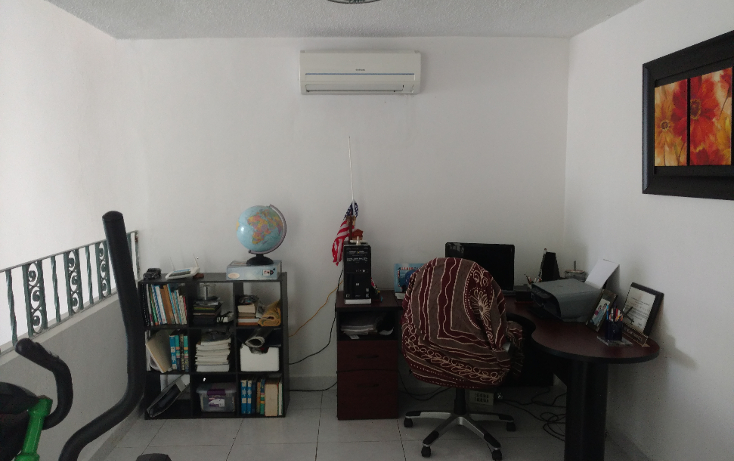 Foto de casa en venta en  , san antonio cinta, m?rida, yucat?n, 1242483 No. 15