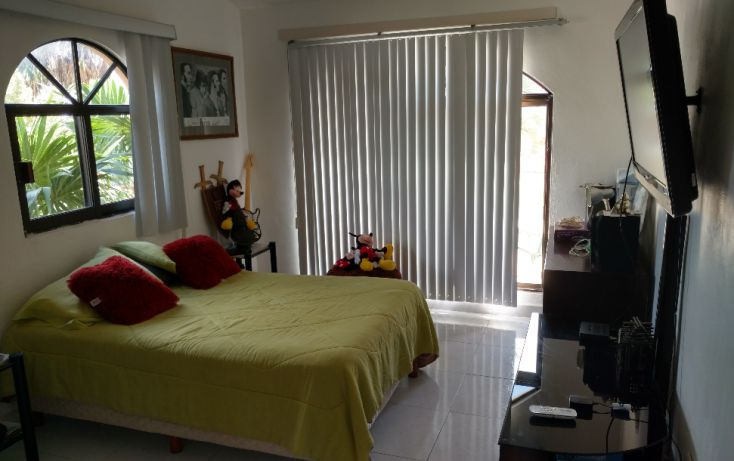 Foto de casa en venta en, san antonio cinta, mérida, yucatán, 1242483 no 16