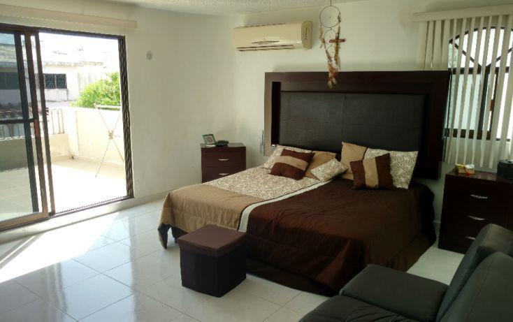 Foto de casa en venta en, san antonio cinta, mérida, yucatán, 1242483 no 18