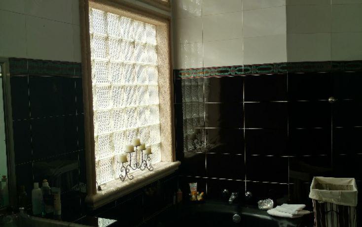 Foto de casa en venta en, san antonio cinta, mérida, yucatán, 1242483 no 19