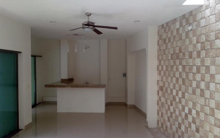 Foto de casa en venta en  , san antonio cinta, mérida, yucatán, 1299857 No. 02