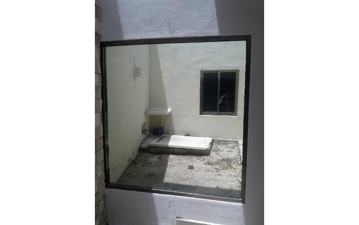 Foto de casa en venta en  , san antonio cinta, mérida, yucatán, 1299857 No. 03