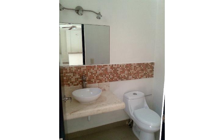 Foto de casa en venta en  , san antonio cinta, mérida, yucatán, 1299857 No. 04