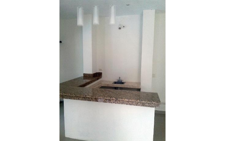 Foto de casa en venta en  , san antonio cinta, mérida, yucatán, 1299857 No. 05