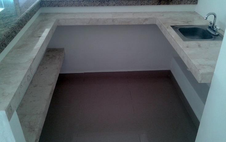 Foto de casa en venta en  , san antonio cinta, mérida, yucatán, 1299857 No. 06