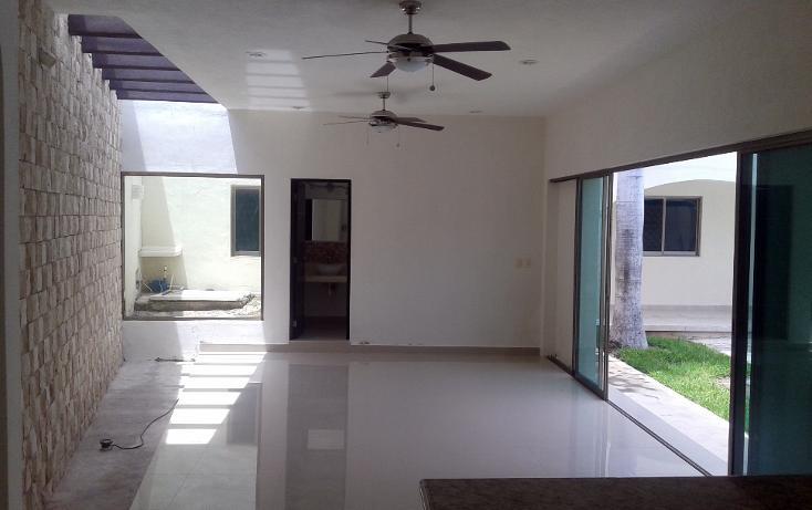 Foto de casa en venta en  , san antonio cinta, mérida, yucatán, 1299857 No. 07