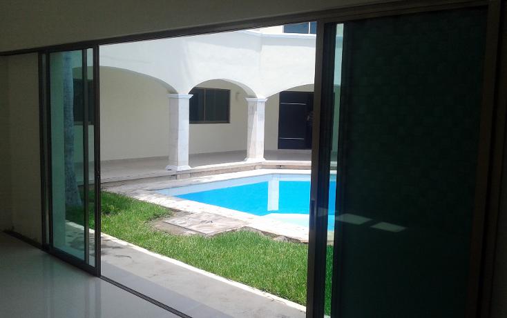 Foto de casa en venta en  , san antonio cinta, mérida, yucatán, 1299857 No. 09