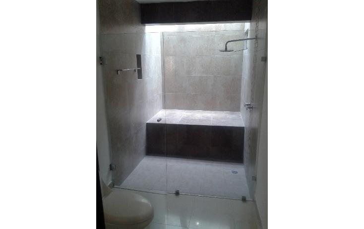 Foto de casa en venta en  , san antonio cinta, mérida, yucatán, 1299857 No. 15