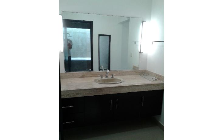 Foto de casa en venta en  , san antonio cinta, mérida, yucatán, 1299857 No. 17