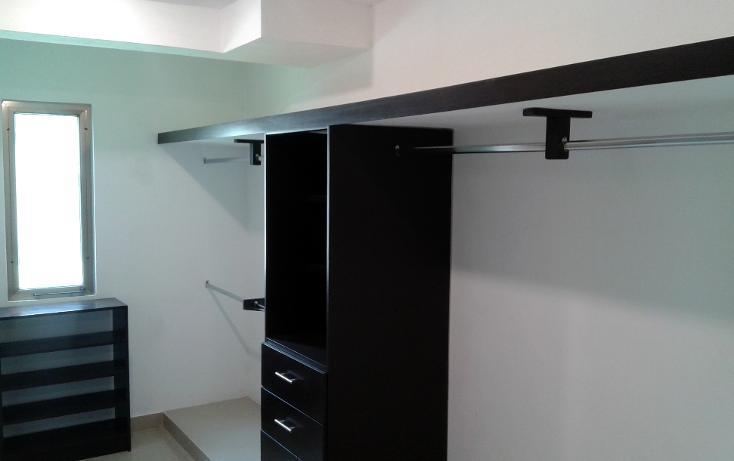 Foto de casa en venta en  , san antonio cinta, mérida, yucatán, 1299857 No. 20