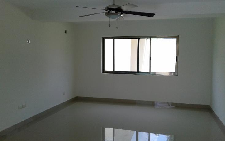 Foto de casa en venta en  , san antonio cinta, mérida, yucatán, 1299857 No. 21