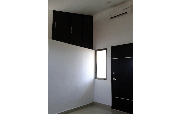 Foto de casa en venta en  , san antonio cinta, mérida, yucatán, 1299857 No. 25